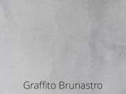 graffito-brunastro