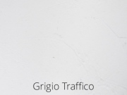 grigio-traffico