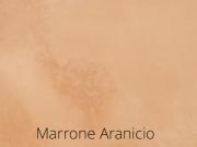 marrone-araniciokopie
