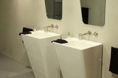 toilet-02