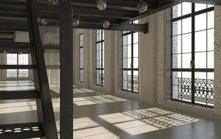 Fußboden Wohnung Pdf ~ Anwendungen cemcolori
