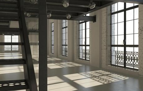 appartement-1-inspiratie