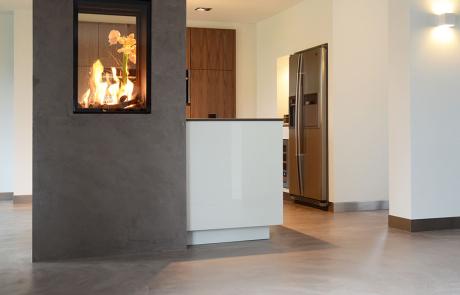 keukenvloer-wand-uitgelicht