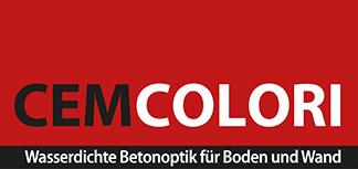 Cemcolori Logo